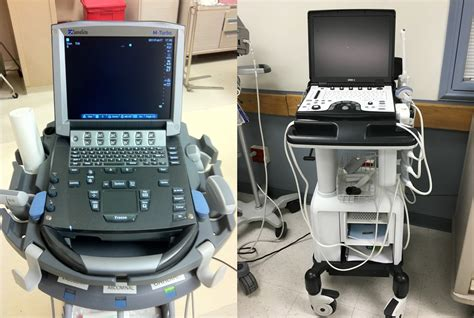 Introduction to Bedside Ultrasound
