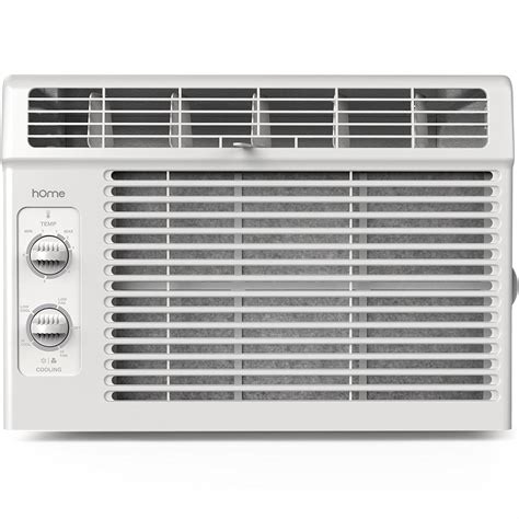Best Window Air Conditioners  Windowmounted Room Ac Units. Autocad Kitchen Cabinet Blocks. Unfinished Ready To Assemble Kitchen Cabinets. How To Make Kitchen Cabinet Doors. Laminates For Kitchen Cabinets. Martha Stewart Kitchen Cabinets Home Depot. Wood Veneer Kitchen Cabinets. Kitchen Cabinets In Gray. Kitchen Cabinets For Less