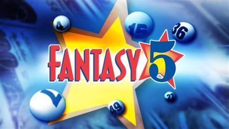 Two Fantasy 5 Players Win Jackpot Worth 1,463.27 Each