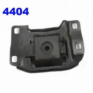 4404 For Mazda 3 2 0l 2 3l Transmission Engine Motor Mount