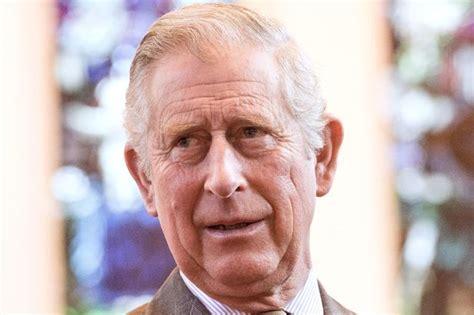 Prince Charles Vlad