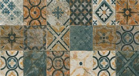 kajaria gressina highlighter ceramic wall  floor tiles