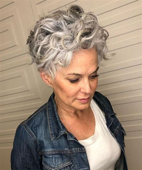 50 Best Short Haircuts and Top Short Hair Ideas for 2020
