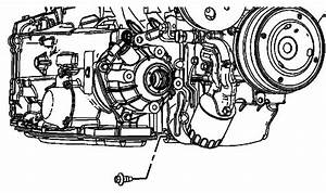 2006 Buick Rainier Engine Diagram Html