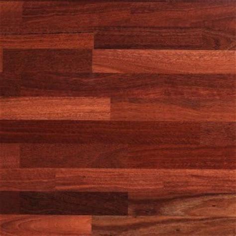Jarrah Wood Flooring