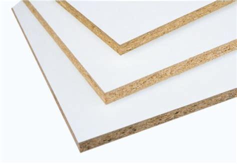 Wand Verschönern Ohne Streichen by Spanplatten Streichen Spanplatten Streichen Anleitung Und