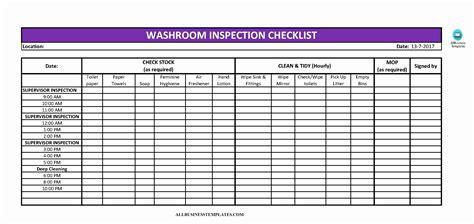 soap inventory spreadsheet google spreadshee soap