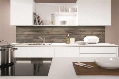 kitchen splashback ideas uk kitchen splashback ideas from nobilia home improvement