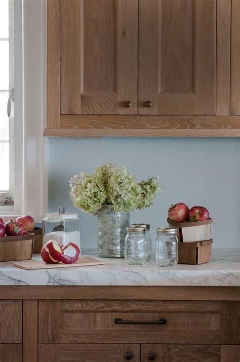 Best 25  Maple kitchen cabinets ideas on Pinterest   Maple