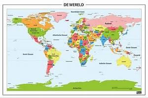 D day nederlands