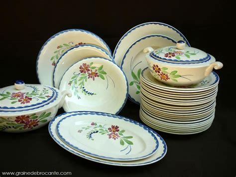 service a vaisselle carrefour service de table mundu fr