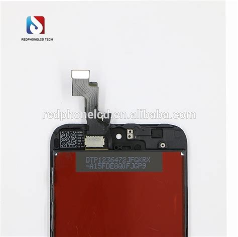 free government iphone free government touch screen phones for iphone 5s lcd