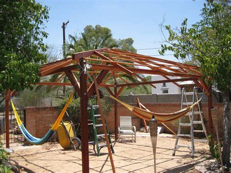 how to build a palapa top 28 how to build a palapa tiki huts palm palapa structures palapas 9 ft palapa patio