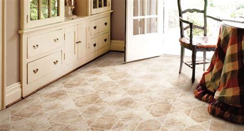 Mannington Commercial Flooring Canada by 17 Best Images About Vinyl Sheet Vinyl On