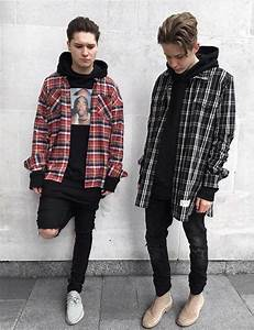 23 best winter college outfits for guys - Page 8 of 23 - myschooloutfits.com