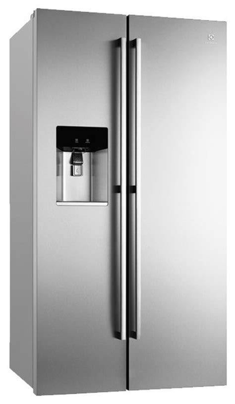ESE6077SG | Fridges | Electrolux | Products | Cooling