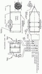 Big Tex Trailer Wiring Diagram  U2013 Volovets Info