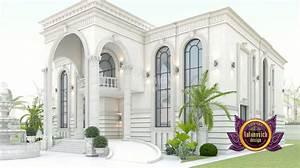 Antonovich Design Ru Luxury Home Exterior Design Luxury Interior Design