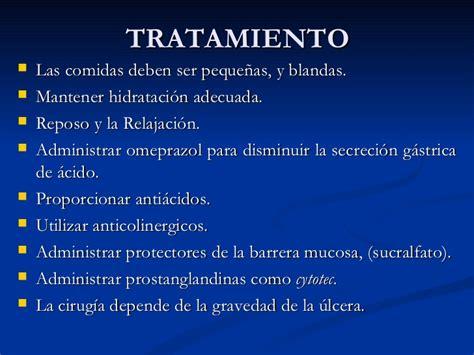 Cytotec Y Alcohol Patologia Estomago