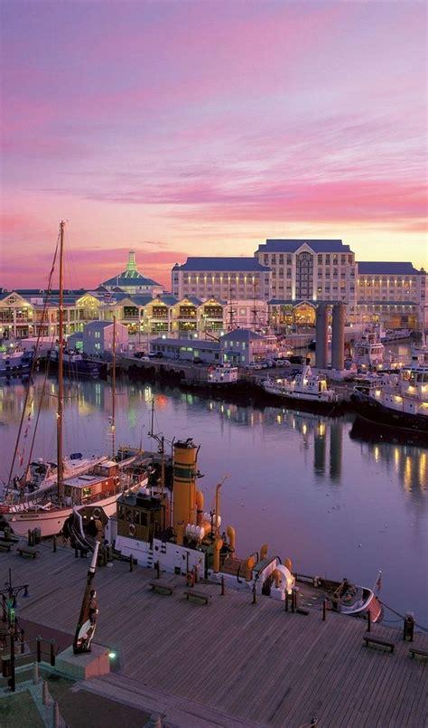 17 Best Ideas About Cape Town On Pinterest Cape Town