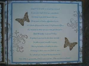 poeme pour 50 ans de mariage 50 ans de mariage les passions de