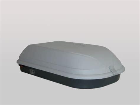 comparatif coffre de toit coffres de toit