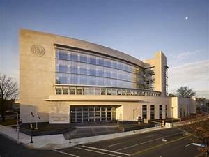Maryland District Court of Rockville - Hong Kong