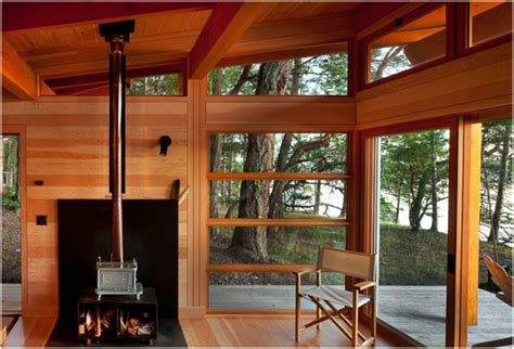 timber home   perfect summer retreat adorable home