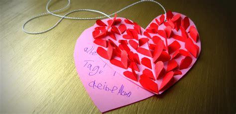 muttertagsgeschenke basteln kindergarten origami schmetterlinge mit kindern basteln