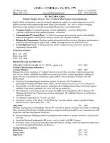 free registered resume templates resume objective sle