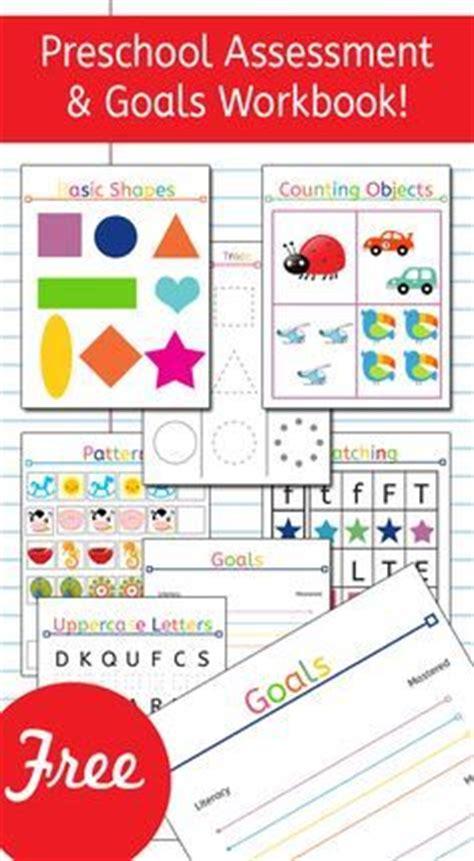 25 best preschool assessment forms ideas on 768 | 600d4b8ee6e6ef0584bcdcdd00ec8717 preschool assessment preschool worksheets