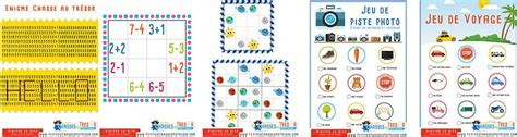 activit des si es sociaux 7010z enquête policière pour enfant kit gratuit à imprimer
