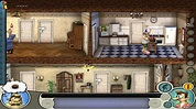 Neighbours from Hell: Season 1 APK Download - Free Puzzle ...