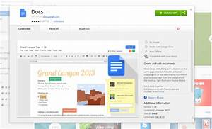 google docs for pc windows xp 7 8 81 10 and mac download With google docs for windows 10 download