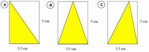Dreiecksfläche Berechnen : gemischte aufgaben mit berechnungen am dreieck mathe thema ~ Themetempest.com Abrechnung
