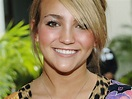 All About Celebrity: Jamie Lynn Spears Height, Weight ...