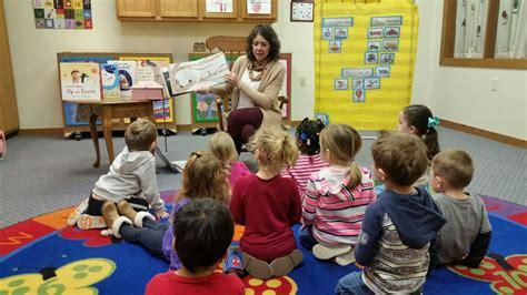 sending your child to kindergarten school ma 356 | kindergarten school Lexington MA 1