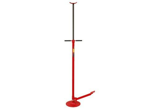 Tall Jack Stands by Dynamo Dyoht58005 Tall Jack Stand With Foot Pedal 1 500