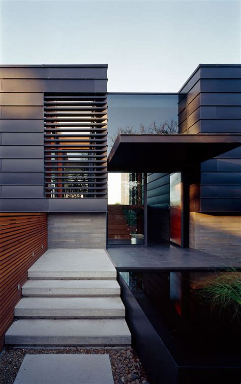 home design interior and exterior stylish balmoral house sports spacious interiors and a