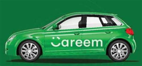 Careem To Increase The Prices In The Wake Of Increased