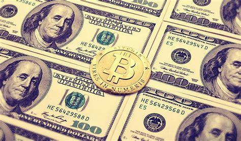 The btc bitcoin to usd united states dollar conversion table and conversion steps are also listed. O Bitcoin pode substituir o Dólar como a maior moeda internacional - 99Cripto