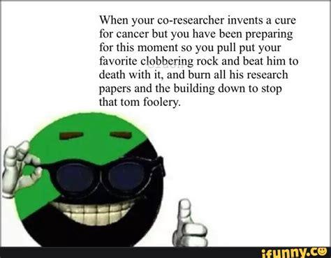 Anarcho Communism Memes - primitivism ifunny
