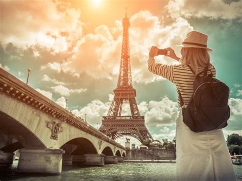 Paris Holidays Tours & Holidays In Paris In 2018 & 2019