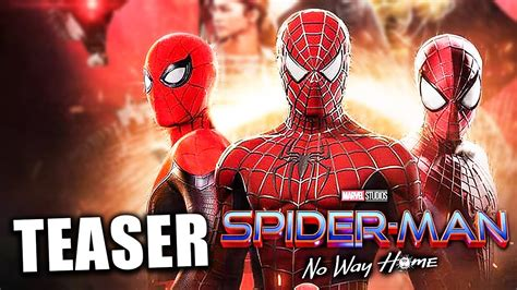 No other mobile game like it no other game takes such a deep and rich look at the process of terraforming and cultural evolution as terragenesis. SPIDER-MAN 3: NO WAY HOME TEASER TRAILER ENTHÜLLT! - YouTube