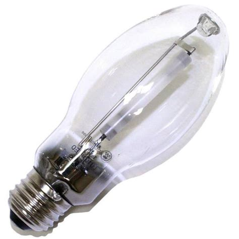 westinghouse 37439 lu100 med high pressure sodium light