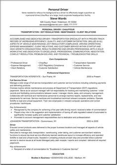 Magna Laude On Resume by Magna Laude Resume Templates Resume Template Builder