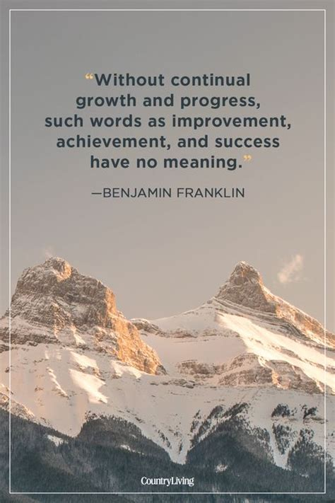 20 Success Quotes - Quotes About Sucess