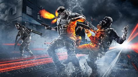 Battlefield 4 Animated Wallpaper - battlefield screensavers animation wallpapers urutfei