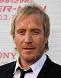 Rhys Ifans to star in A Christmas Carol at the Old Vic ...