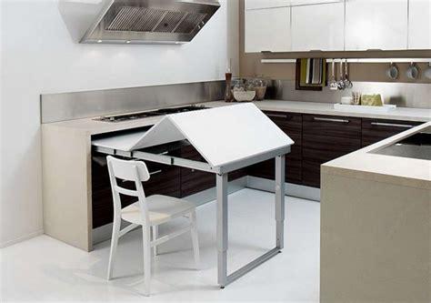 cuisine fonctionnelle plan astuce rangement malin pour une cuisine fonctionnelle